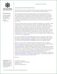 nurse anesthesia letter of recommendation example professional reference letter for nursing school evoo tk