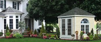 backyard home office. Buy A Home Office Shed Cheap Backyard