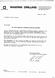 Software Engineer Cover Letter Example It Professional Engineering