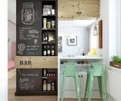 interior design ideas small homes. a truly beautiful small apartment design interior ideas homes