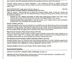 Professional General Resume Template Resume Website Template Html