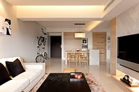 White Furniture Living Room For Apartments Wall Tiles For Living Room Brick Wall Tile Entry Tropical With