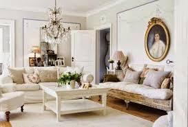 Modern Chic Living Room Imposing On Regarding Ideas Home Interior Design 24