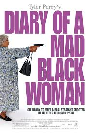 Diary Of A Mad Black Woman 2005 Imdb