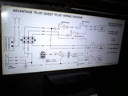 whitfield pellet stove wiring diagram whitfield automotive Us Stove Wiring Diagrams stove wiring diagram blower whitfield profile 30 insert, board issues? h com forums home Kenmore Oven Wiring Diagram