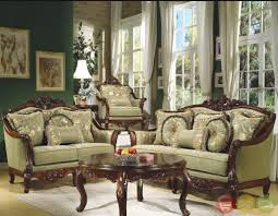 antique french provincial living room furniture antique style living room furniture