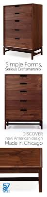American Contemporary Furniture Best 25 Contemporary Dressers Ideas On Pinterest Eclectic