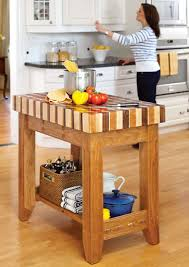 Mobile Kitchen Island Kitchen Beautiful Mobile Kitchen Island In Why Pay 247 Free