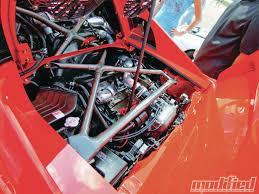 3sgte engine wiring diagram 3sgte image wiring diagram toyota 3sgte engine wiring diagram wirdig on 3sgte engine wiring diagram