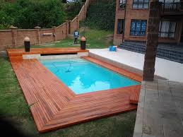 rectangular inground pool designs. Download Inground Pool Deck Ideas Reviews Semi And Accessories The Wooden Houses Rectangular Designs