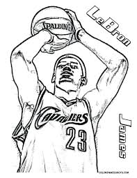 Lovely Odell Beckham Jr Coloring Page For Outstanding Jr Coloring