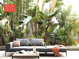 design within reach outdoor furniture.  Reach Design Within Reach Outdoor Furniture Best Living Images On  Life Spaces And Backyard Inside H
