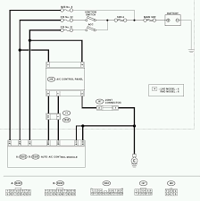 subaru liberty mcintosh wiring diagram subaru wiring diagrams description i m looking through the wiring diagrams they look like lhd and rhd are different it looks doable wiring diagram 2006 subaru legacy