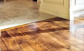 Hardwood Flooring Installer In Dayton Ohio
