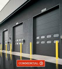 garage doors portlandOverhead Door Garage Doors