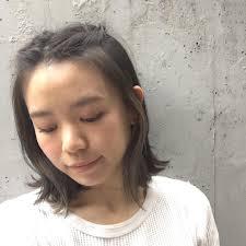 ササッと可愛く伸ばしかけ前髪の簡単アレンジ10選 Locariロカリ