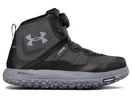 under armour fat tire boots. under armour ua fat tire gtx 7\ boots