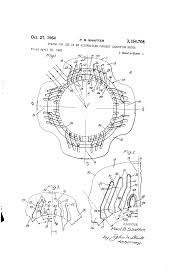 Patent us3154708 stator for use in an alternating current drawing cooler motor wiring diagram