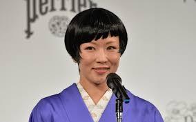 椎名林檎の髪型50選前髪や髪色の変化もランキング形式で紹介最新版