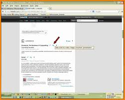 Linked In Resume 100 How To Add Linkedin Link To Resume Resume Type 75