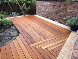 Decking Ideas Designs Pictures Wonderful Garden Decking Ideas With Best Decking Designs For