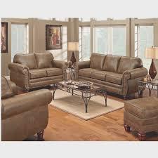 Living Room Sams Club Living Room Furniture Style Home Design
