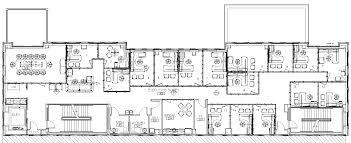 Office space plans Furniture Showroom Design Office Space Floor Plan Tasty Office Floor Plan Creator Software Advice Office Space Floor Plan Tasty Office Floor Plan Creator Floor