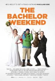 male bonding and pre wedding jitters in the bachelor weekend Wedding Jitters male bonding and pre wedding jitters in the bachelor weekend wedding jitters poem