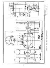 farmall m tractor serviceman s guide farm manuals fast additional pictures of the farmall m tractor serviceman s guide