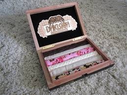 diy ring organizer how to make ring holder for jewelry box