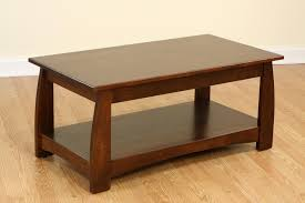 charming woodworking plans for tables 1 coffee table design ideas with regard to best of simple