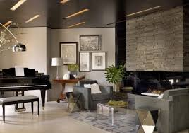26 piano room decor ideas on piano themed wall art with 26 piano room decor ideas little piece of me