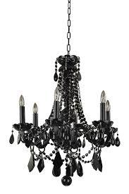full size of lighting marvelous chandelier without lights 9 delightful 28 59860 chandelier without lights