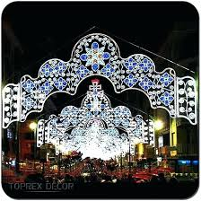 peace sign wreath lighted peace sign outdoor lighted peace sign outdoor lighted peace sign suppliers and