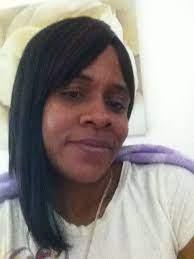 Akeesha Jones (whogodwantmetob) on Pinterest