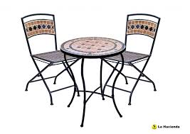 furniture heavenly table chairs outdoor pub and set pes bistro throughout measurements 3508 x 2480