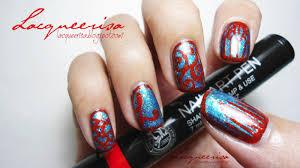 Lacqueerisa: Born Pretty Store Review: Joyme Nail Art Pen