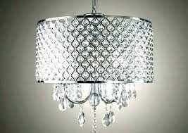 mirror ball stand chandelier gold tom dixon lights furniture stunning chandeliers disco lamp shade replacement