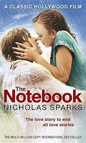 arlene los angeles ca s review of the notebook arlene s reviews > the notebook