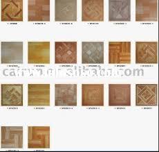 Plastic Bathroom Flooring  Kelli Arena - Non slip vinyl flooring for bathrooms