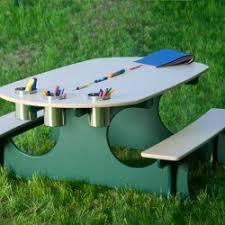preschool art table. Art Table Preschool