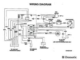 evcon thermostat wiring diagrams wiring diagram libraries evcon thermostat wiring diagrams