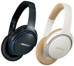 bose over ear wireless headphones. bose over ear wireless headphones
