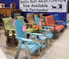 Living space furniture store Set Furniture Store Westcomlines This Fairbanks Furniture Store Can Recreate Your Outdoor Living