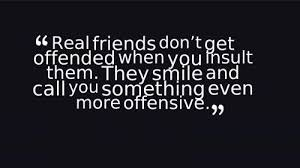 Quotes About Real Friendship Inspiration Real Friends Quotes Quotations Sayings 48
