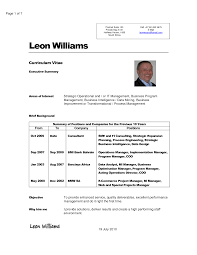 Wonderful Sample Resume For Banking Sales Executive Gallery Entry