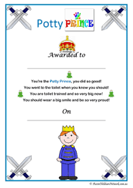 Certificates And Awards Aussie Childcare Network