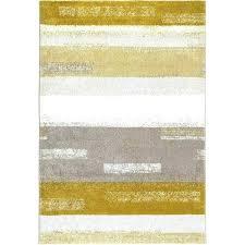 yellow and gray rug yellow and brown rug yellow brown rug yellow gray rugs yellow gray yellow and gray rug