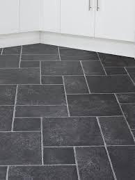 brilliant vinyl flooring uk vinyl flooring our pick of the best ideal home