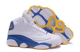 jordan shoes for girls black and pink. wholesale air jordan 13 shoes gs blue white for girls black and pink